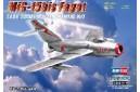 1/72 MiG-15 Bis Fagot