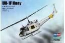 1/72 UH-1F Huey