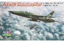 1/48 F-105G Thunderchief