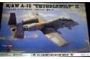 1/48 N/AW A-10 Thunderbolt II