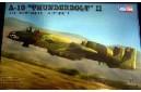 1/48 A-10 Thunderbolt II