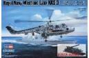 1/72 Westland Lynx HAS 3
