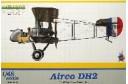 1/48 AIRCO DH-2