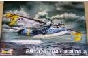 1/48 USAF PBY-5 CATALINA
