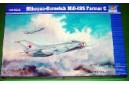 1/48 Mikoyan-Gurevich MiG-19S Farmer C