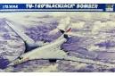 1/72 Tu-160 Blackjack Bomber