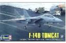 1/48 F-14B TOMCAT
