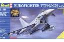 1/48 Eurofighter typhoon single seat