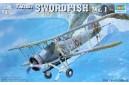 1/32 Fairey Swordfish Mk. I