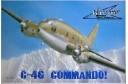 1/72 C-46 Commando