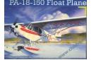 1/32 Piper PA-18 Floatplane