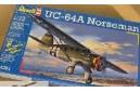1/72 UC-64A Norseman