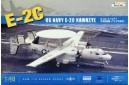 1/48 Grumman E-2C Hawkeye