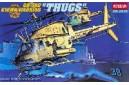 1/35 OH-58D Kiowa Thugs