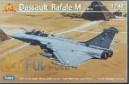 1/48 Dassault Rafale M
