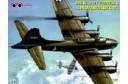 1/72 B-17E Flying fortress