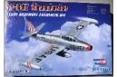 1/72 F-84E Thunderjet