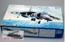1/32 AV-8B Harrier II
