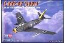 1/72 F-86F-40 Sabre