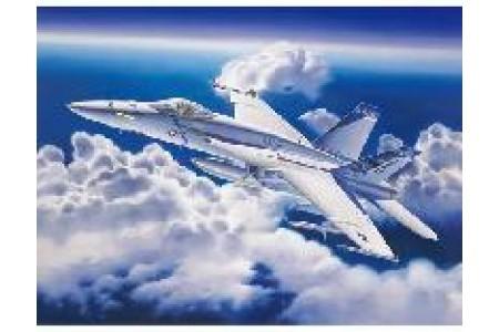 1/32 F/A-18E Super Hornet