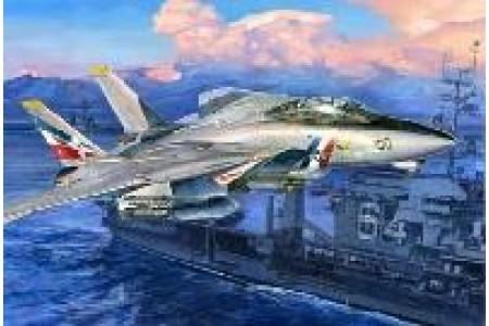 1/32 F-14D Super Tomcat