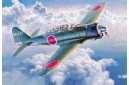 1/48 A-6M2-K Type 11 Zero Trainer