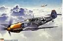 1/32 Messerschmitt Bf-109E