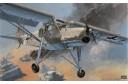 1/32 Fi-156C Storch