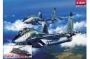 1/48 Mikoyan MiG-29UB Fulcrum B