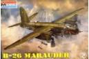 1/48 B-26 Marauder