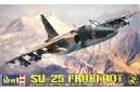 1/48 Su-25 Frogfoot