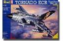 1/32 Tornado ECR Tigermeet