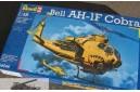 1/48 Bell AH-1F Cobra