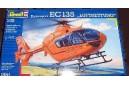 1/32 Eurocopter EC-135 Luftrettung