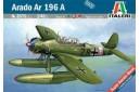 1/48 Arado Ar-196