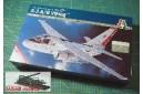 1/48 S-3A/B VIKING