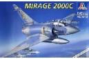 1/48 Mirage 2000C