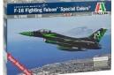 1/48 F-16 Special colors
