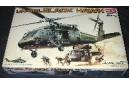 1/35 UH-60L