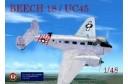 1/48 Beechcraft UC-45
