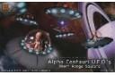 1/32 Alpha Centauri UFO's