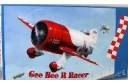 1/32 Gee Bee R Racer