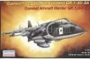 1/72 Harrier GR. 1/ AV-8A