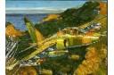 1/72 Sukhoi Su-25UB
