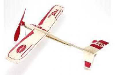 Strato streak Motorplane (flying toy)