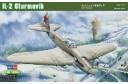 1/32 IL-2 STURMOVIK