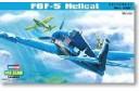 1/48 F-6F-5 Hellcat