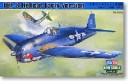 1/48 F-6F-3 Hellcat early version