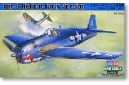 1/48 F-6F-3 Hellcat early version