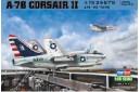 1/48 A-7B CORSAIR II